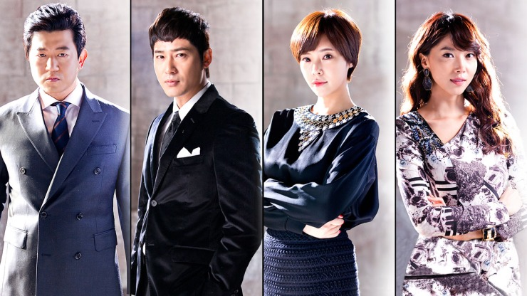 Incarnation-of-money-korean-dramas-33508959-1280-720