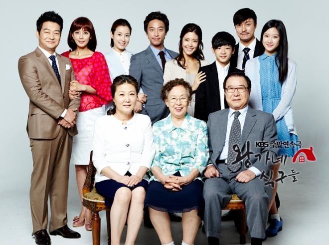 Kings-Family1