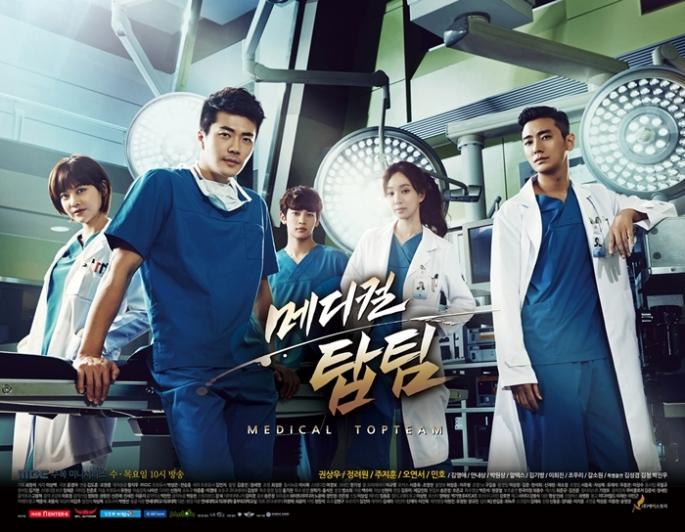 Medical_Top_Team