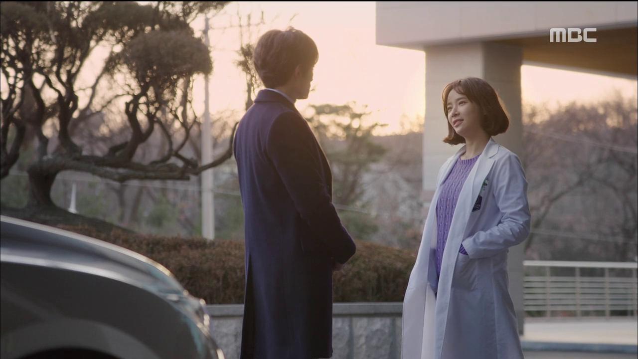 POV DISCUSSION: Kill Me Heal Me Episode 3 – LEEJIN'S DRAMA