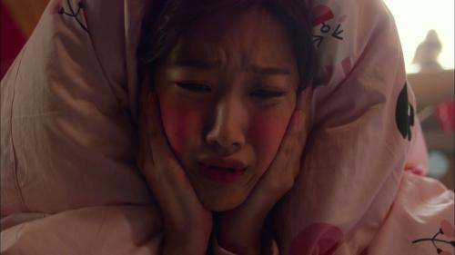 drama  drama  drama  drama recapsreviews drama recap exo  door episode